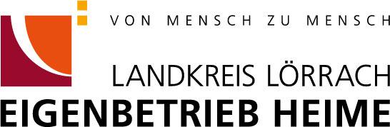 Pflegeheim Schloss Rheinweiler Logo